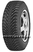 Goodyear UltraGrip 500 195/55 R16
