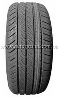 Hilo Green Plus 205/55 R16
