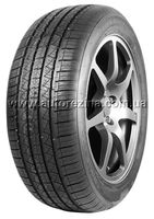 LingLong GreenMax 4x4 HP 235/55 R18