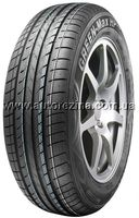 LingLong Greenmax HP010 195/50 R15