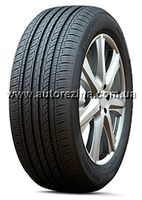 Habilead H202 ComfortMax AS 175/65 R14