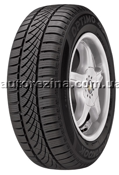 Hankook Optimo 4S H730 185/65 R15 88H Всесезонная