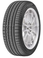 Zeetex HP 1000 225/50 R17