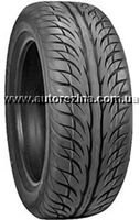 Zeetex HP 103 265/35 R18