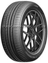 Zeetex HP 2000 vfm 225/50 R17