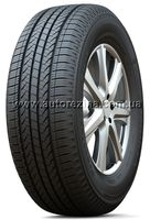 Habilead RS21 Practical Max H/T 225/65 R17