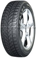 Haida Winter HD 611 205/70 R15