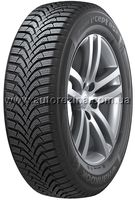 Hankook Winter I*Cept RS2 W452 175/65 R14
