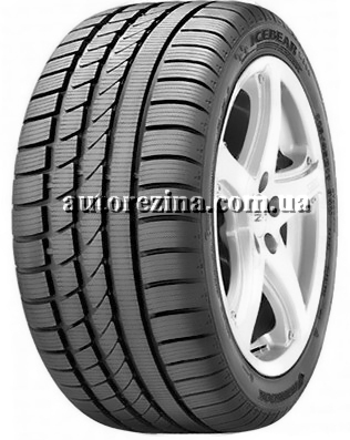 Hankook Ice Bear W300 XL 215/60 R16 99H зимняя