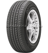 Hankook OPTIMO ME02 K424 175/70 R13