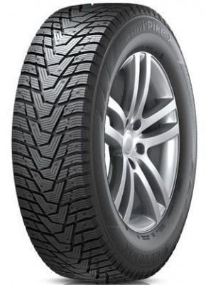 Hankook Winter i*Pike X W429A 225/60 R17