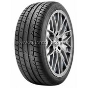 Orium High Performance 205/55 R16