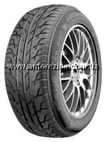 Orium High Performance 401 255/45 R18