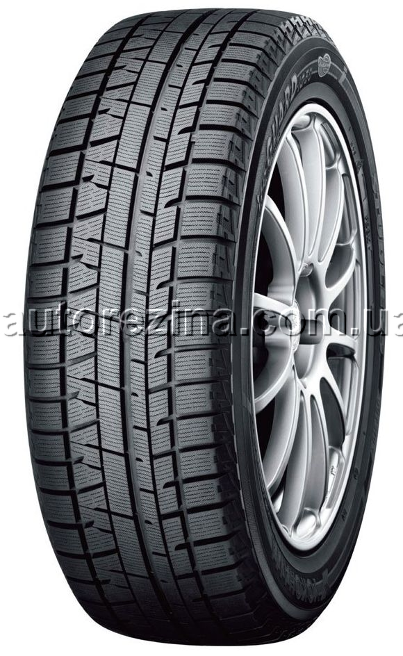 Yokohama Ice Guard IG50 195/60 R15 88Q зимняя