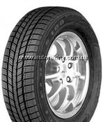 Zeetex Ice-Plus S100 185/65 R15