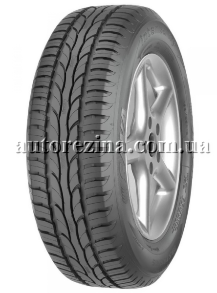 Sava Intensa HP 195/55 R15 85H летняя