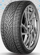 InterTrac TC575 215/60 R16
