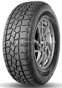 InterTrac TC585 225/75 R16
