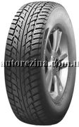 Marshal I Zen RV Stud KC16 235/60 R16