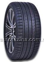 Kinforest KF550 245/55 R19
