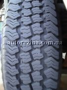 Kumho Road Venture AT KL78 225/75 R16