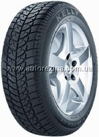 Kelly Winter ST 205/65 R15