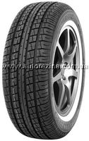 Kingrun Geopower K1000 235/75 R15