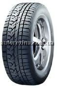 Marshal I Zen RV KC15 235/60 R18