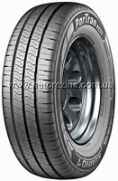Marshal PorTran KC53 175/65 R14C