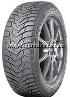 Kumho WinterCraft Suv Ice WS31 285/60 R18