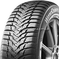 Kumho WinterCraft WP-51 205/55 R16
