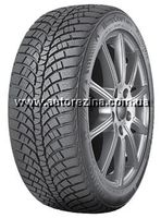 Kumho WinterCraft WP-71 255/40 R19
