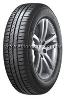 Laufenn G-Fit EQ LK41 195/60 R15