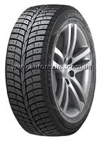 Laufenn I-Fit Ice LW71 195/60 R15