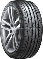 Laufenn S-Fit EQ LK01 205/50 R16