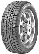 Leao Ice I-15 Winter Defender 205/60 R16