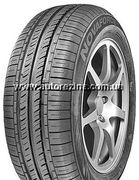 Leao Nova Force GP 195/65 R15
