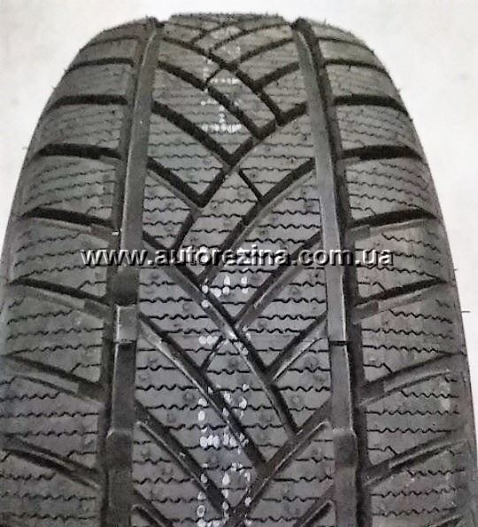Leao Winter Defender HP 215/60 R16