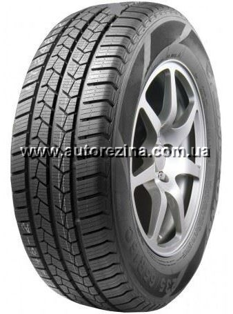 Leao Winter Defender Van 195/70 R15C