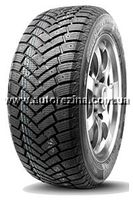 LingLong GreenMax Winter Grip под шип-шип 185/60 R14