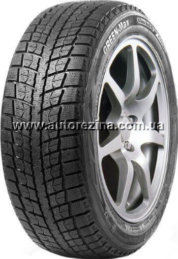 LingLong Ice I-15 GreenMax Winter 225/55 R16