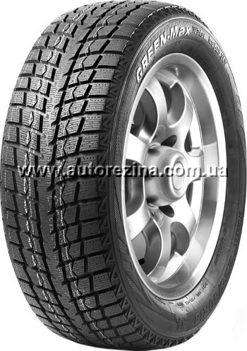 LingLong Ice I-15 GreenMax Winter SUV 255/55 R20