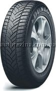 Dunlop SP WINTER SPORT M3 MS 265/60 R18