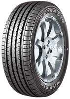 Maxxis MA-510 Victra 185/60 R15