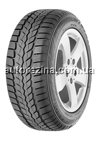 Mabor WINTER JET 2 165/70 R14 81T зимняя