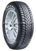 Maxxis MAPW 205/50 R16