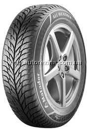 Matador MP-62 All Weather Evo 185/65 R14