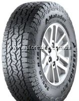 Matador MP-72 Izzarda A/T 2 245/70 R16