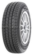 Matador MPS-125 Variant All Weather 205/65 R16C