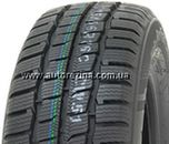 Marshal PorTran CW51 235/65 R16C